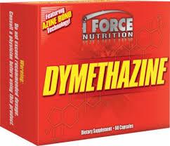 Ostaa prohormone: Dimethazine Hinta